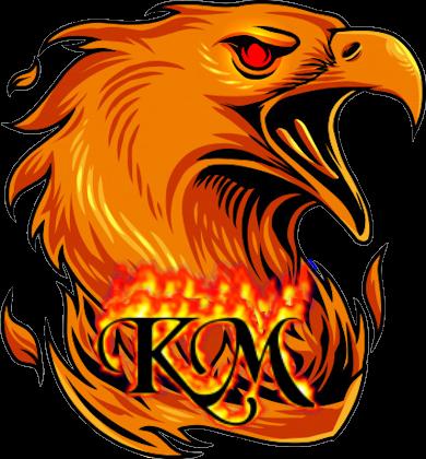 [News] Logo Kilo Mike Logo-p11