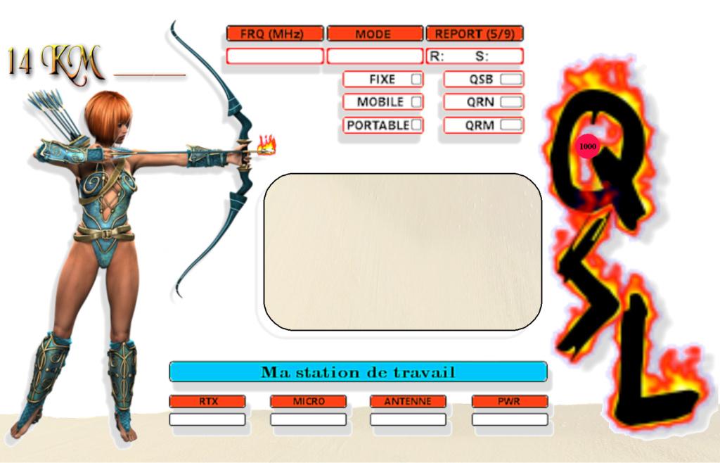 eQSL  - Page 3 Qsl10