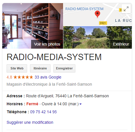 Radio Media System (Nord France) - Page 2 Rms10