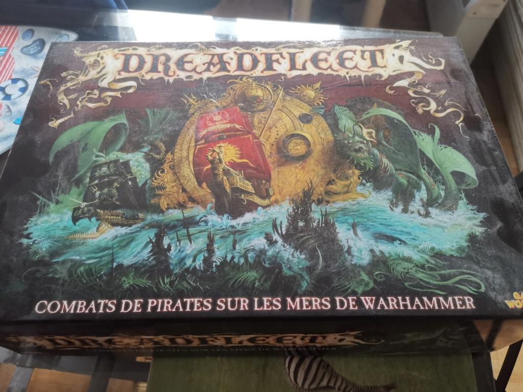 [Vente] Dreadfleet Img_2012