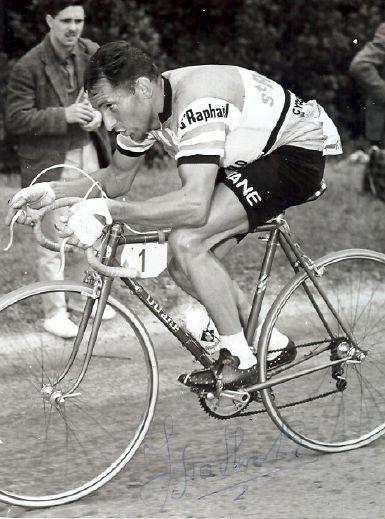 VTT Stablinski de 1996 ? 1963-s10