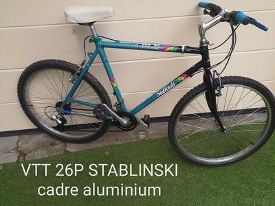 VTT Stablinski de 1996 ? 7146c510