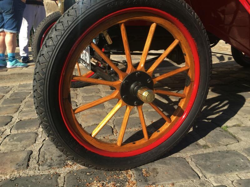 Fête des Grand-Mères Automobiles, dimanche 30 mai 2021 Img_8510