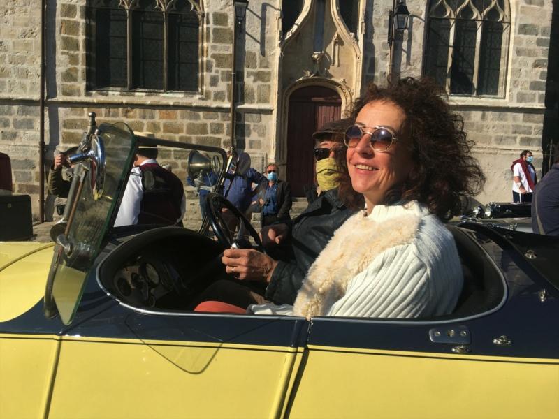 Fête des Grand-Mères Automobiles, dimanche 30 mai 2021 Img_8519