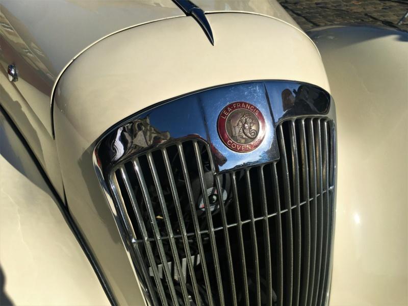 Fête des Grand-Mères Automobiles, dimanche 30 mai 2021 Img_8618