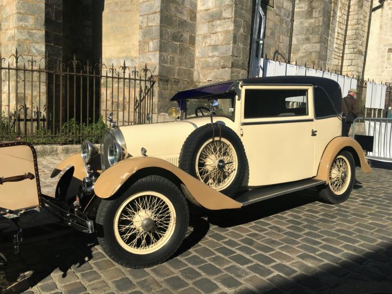 Fête des Grand-Mères Automobiles, dimanche 30 mai 2021 Img_8621