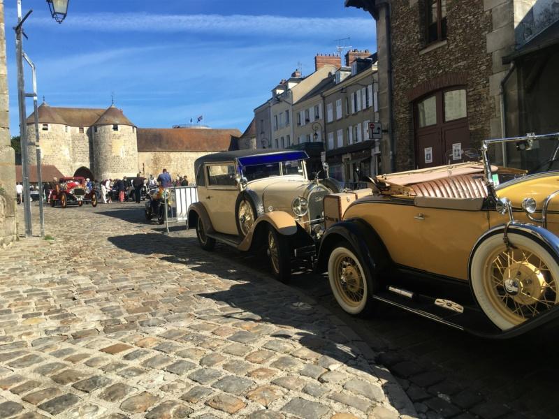Fête des Grand-Mères Automobiles, dimanche 30 mai 2021 Img_8622