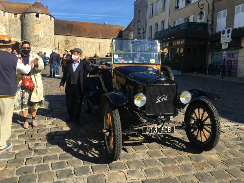 Fête des Grand-Mères Automobiles, dimanche 30 mai 2021 Img_8630