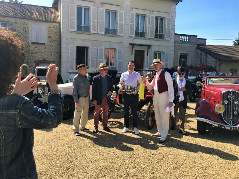 Fête des Grand-Mères Automobiles, dimanche 30 mai 2021 Img_8649