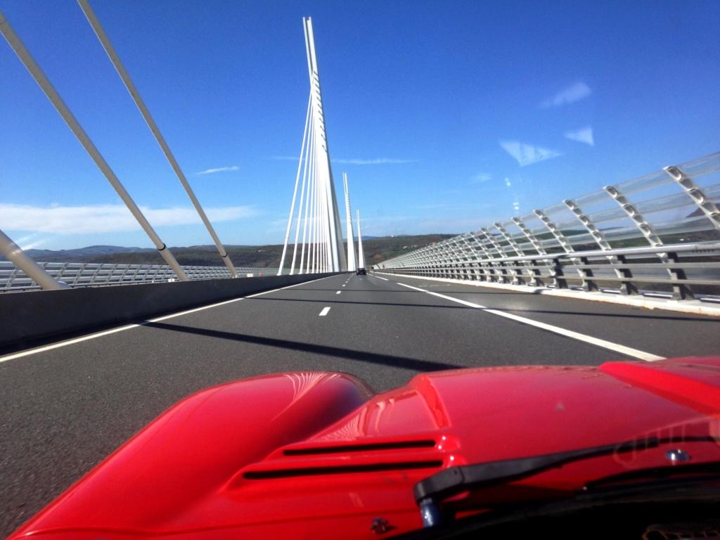 MARCOS 300 GT Pont_d10