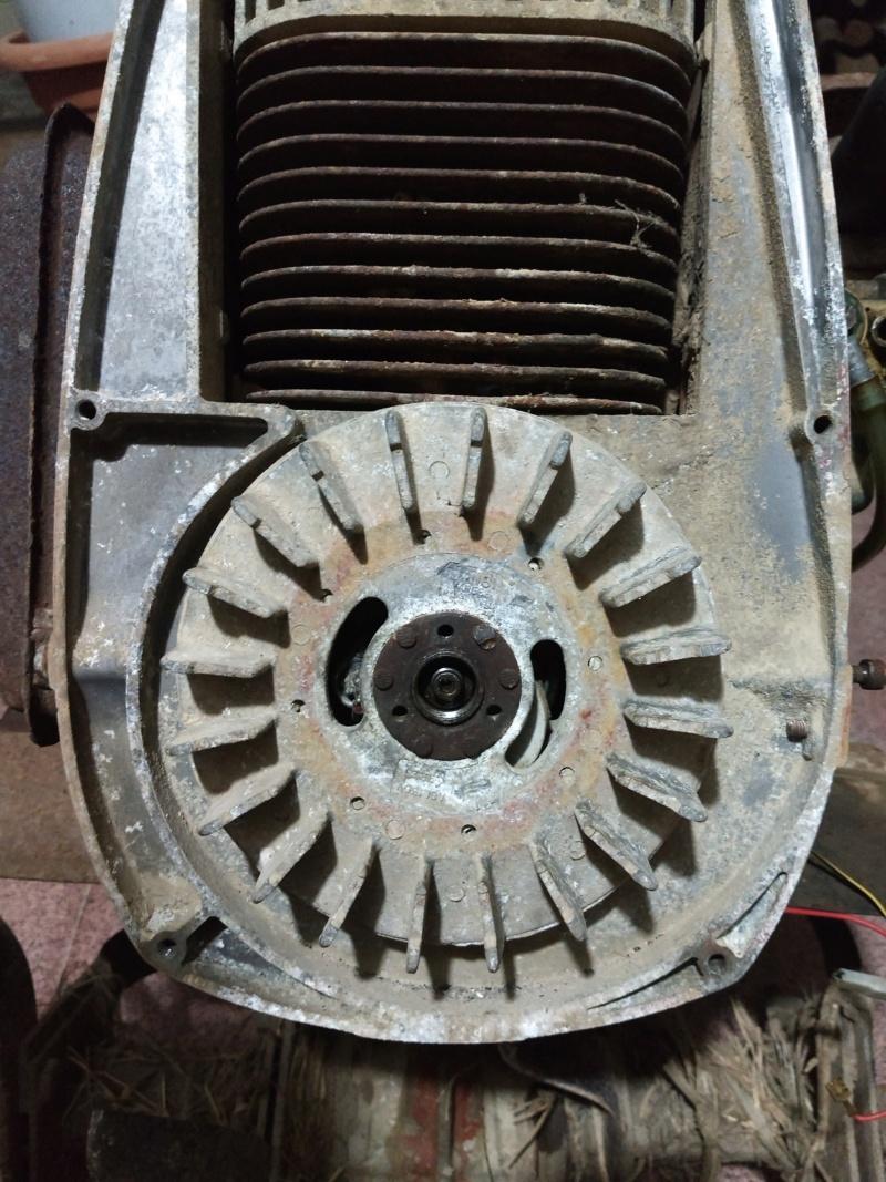 Motozappa M.A.B. Zanetti Img_2202