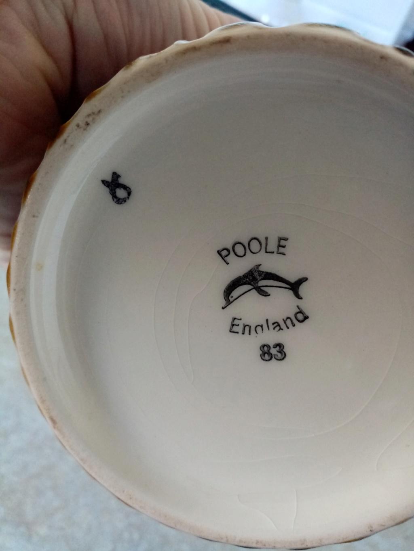 Poole vase Img_2010