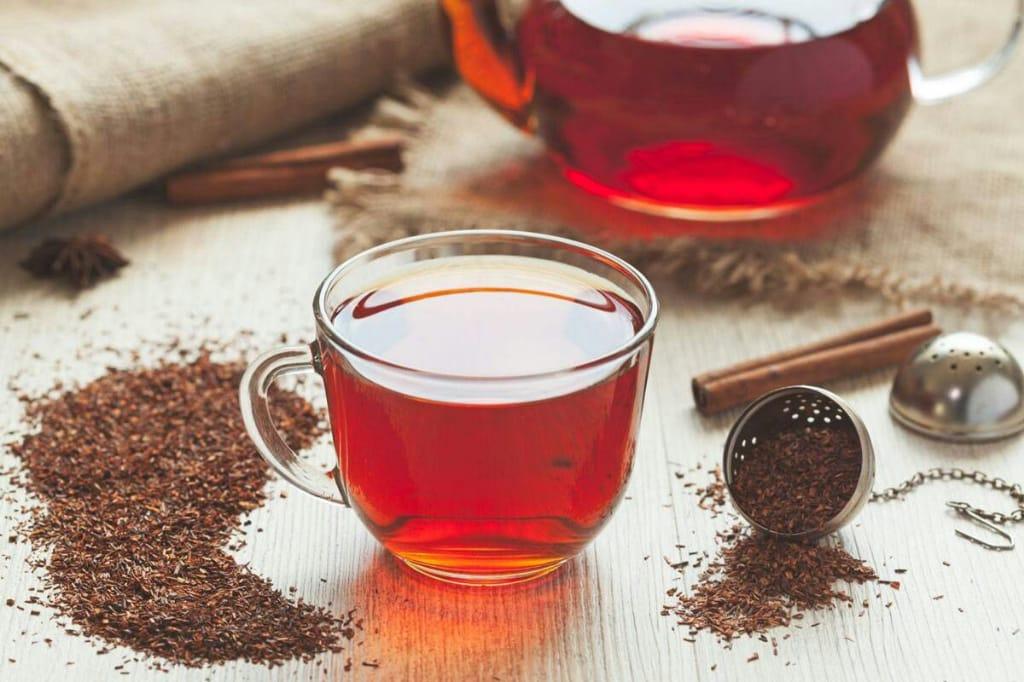 اليك فوائد واضرار شرب الشاي Img-2010
