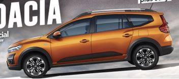 2022 - [Dacia] Jogger - Page 3 2021-028