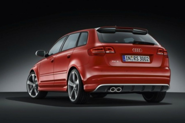 2020 - [Audi] A3 IV - Page 26 779c1d10