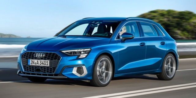 2021 - [Peugeot] 308 III [P51/P52] - Page 17 Audi-a10