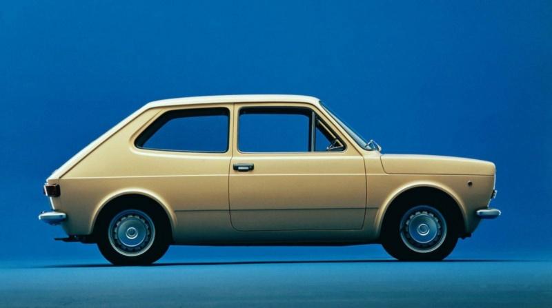 2021 - [Hyundai] Ioniq 5 - Page 3 Fiat_110