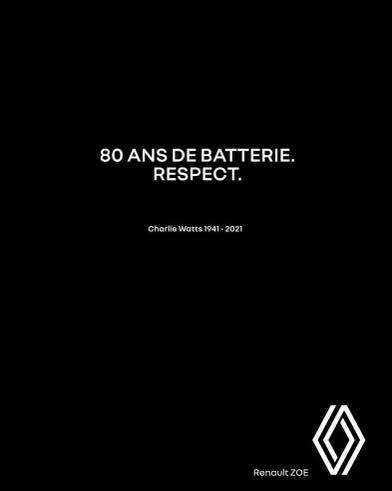 [Actualité] Alliance Renault-Nissan-Mitsubishi - Page 6 Renaul26
