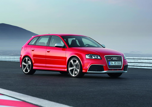 2020 - [Audi] A3 IV - Page 26 Unname11