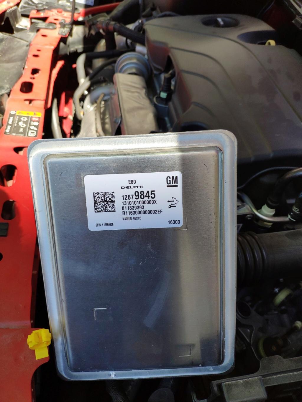 Reprogramación Opel Astra K - Página 11 Img_2010