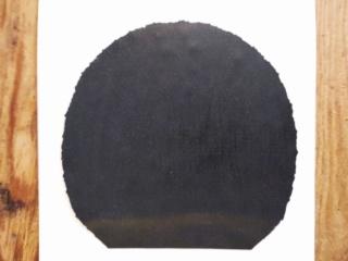 Tibhar Grass D.Tecs noir 2020-023