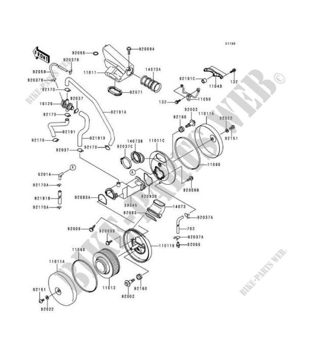 1500 VN - probleme sur un modèle classic de 97 Cchach10