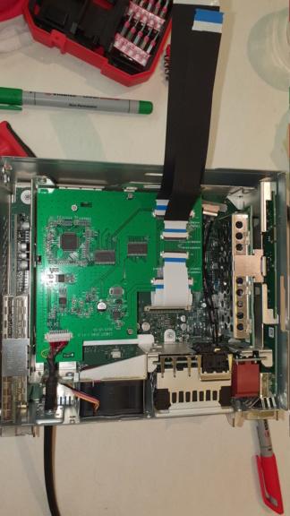 PCM 3 20200311