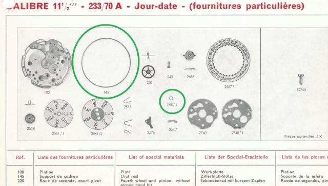 Jaeger -  ICI vos demandes de recherche de FOURNITURES ET PIECES [Topic Unique]  - Page 25 Fe_23312