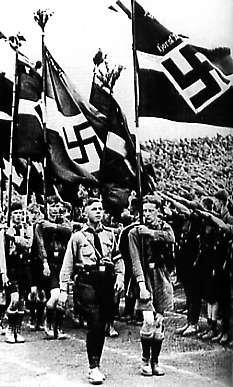 La Bataille de Berlin (plus extra )(en gros) 310