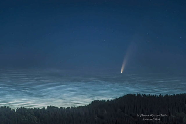 comète à l'horizon - Page 2 10737410