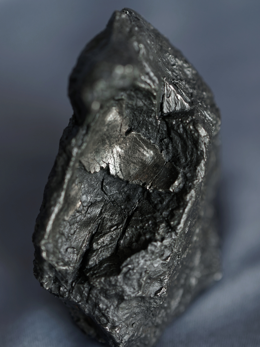 Widmanstätten, Neumann et cristallisation du fer _dsc3312