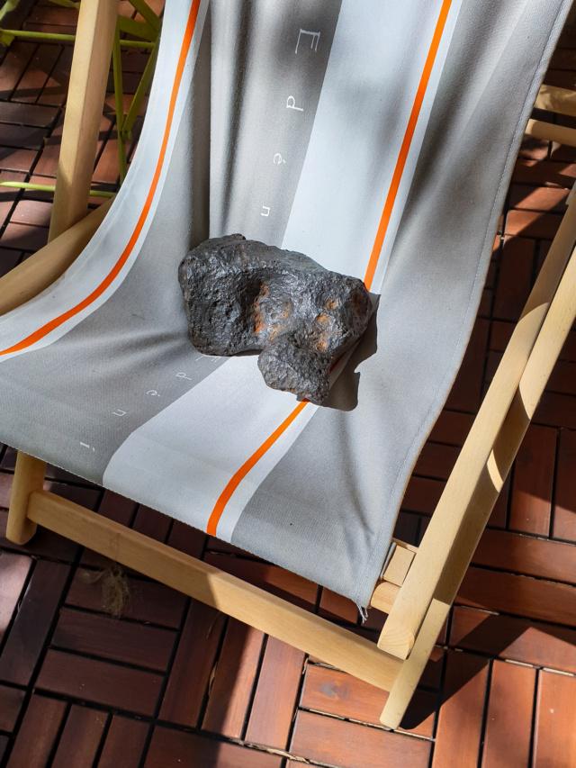 Quelques news SP Meteorites et quelques délires.  - Page 10 Psx_2018