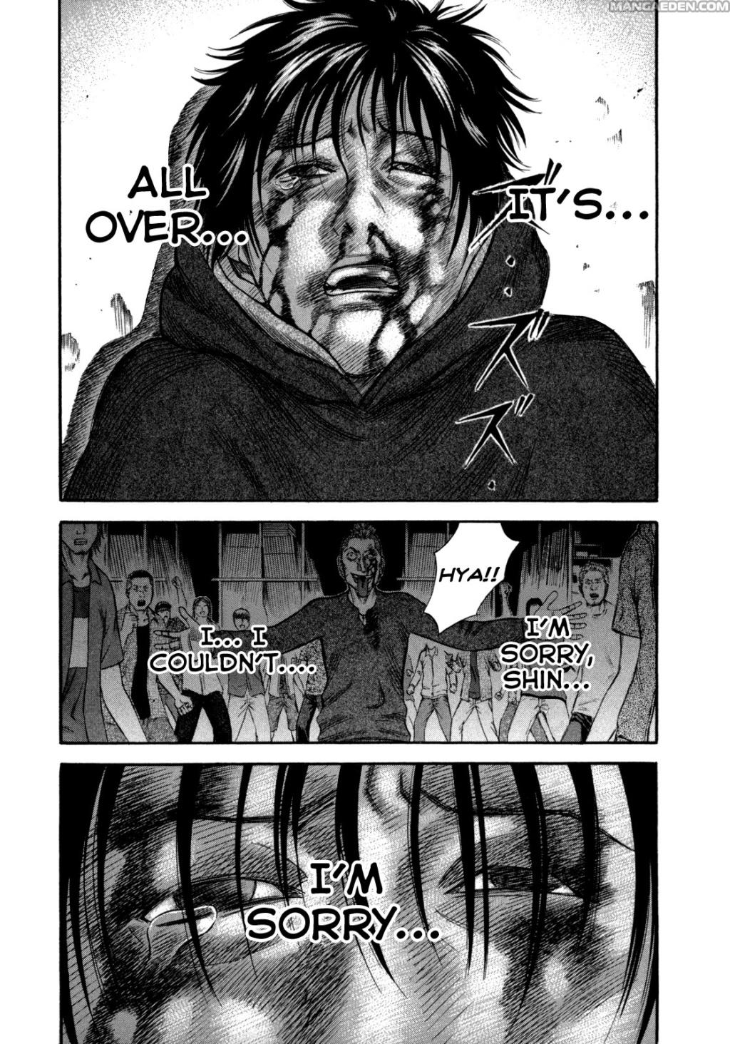 × Dark Storm × .. حيـن تعـصـف ريـآح الـإبدآع ! | فريق ترجمة المانجا - صفحة 20 Dpsxfw11