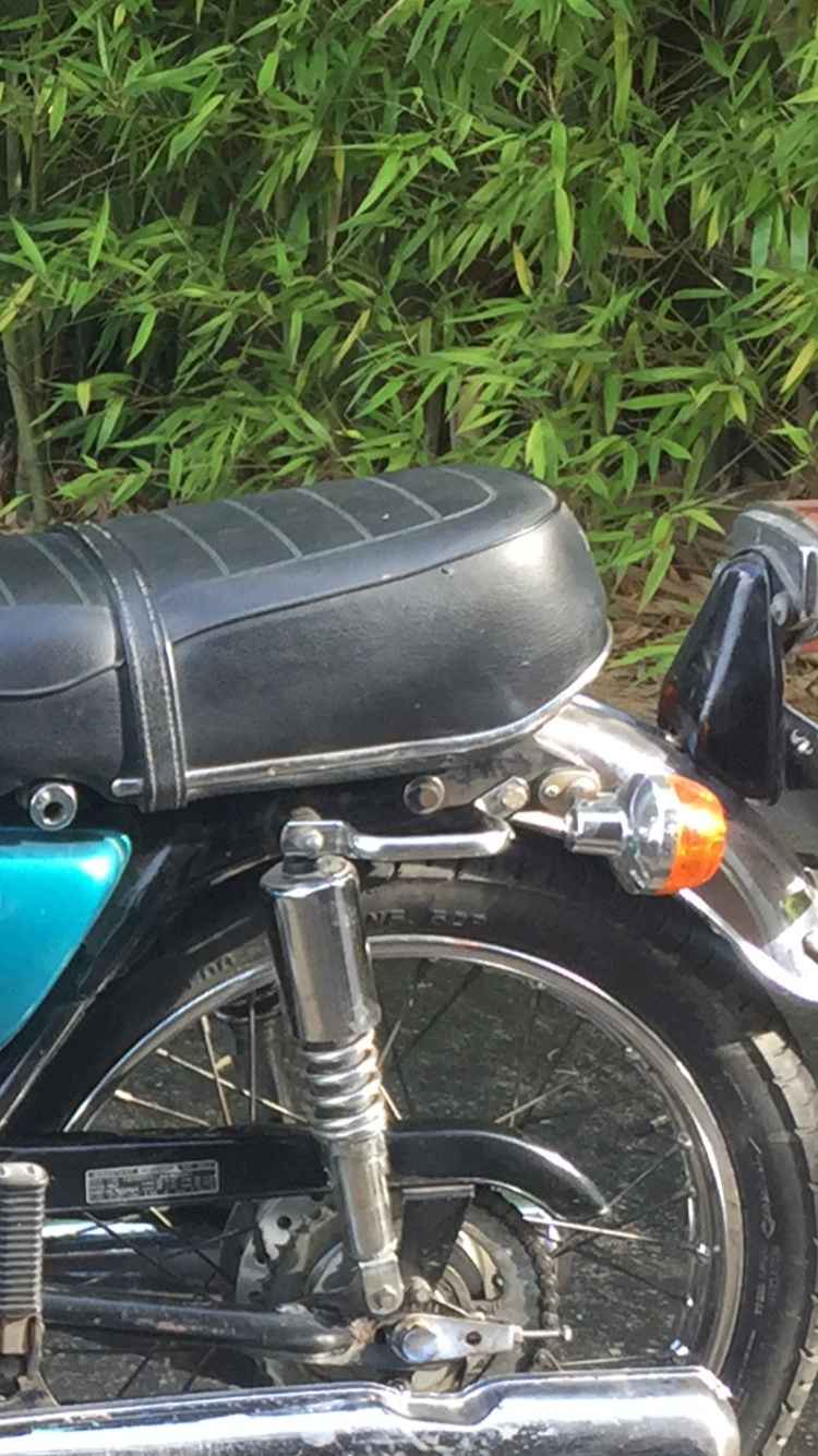 La moto à Jojo  - Page 4 F3be5d10