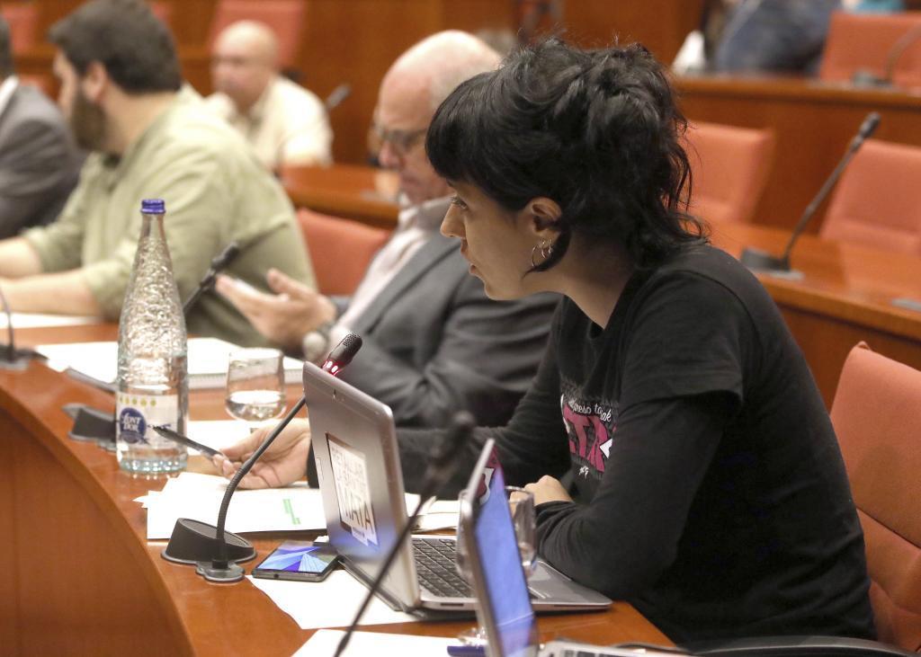 Comissió d'Investigació del Watergate català - Página 2 14956911