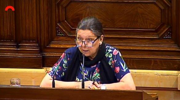 GPCUP-CC | Proposició de Llei per acabar amb el finançament de centres privats amb recursos públics Dcsnix11
