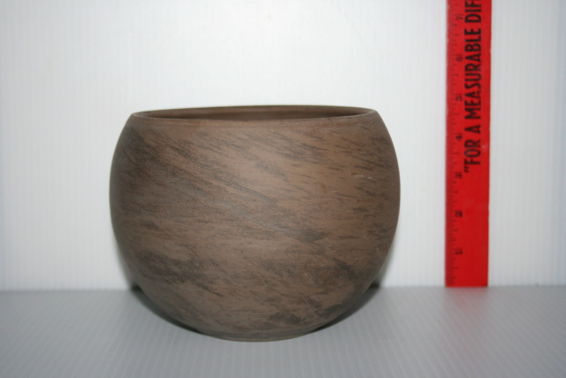 Help Identifying Maker for Pottery Bowl Marked Germany Img_5110