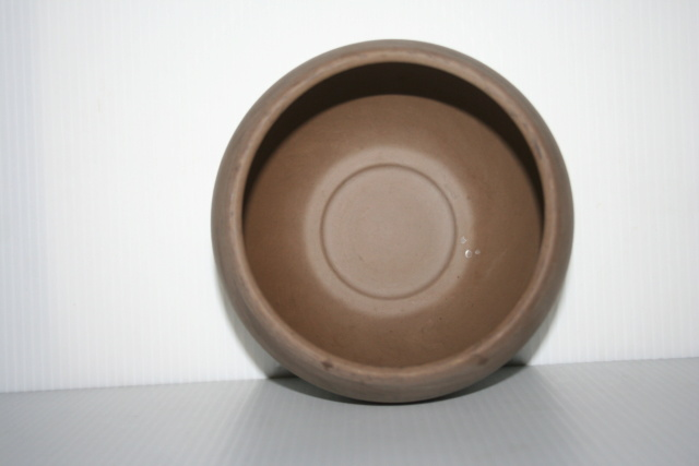 Help Identifying Maker for Pottery Bowl Marked Germany Img_5111