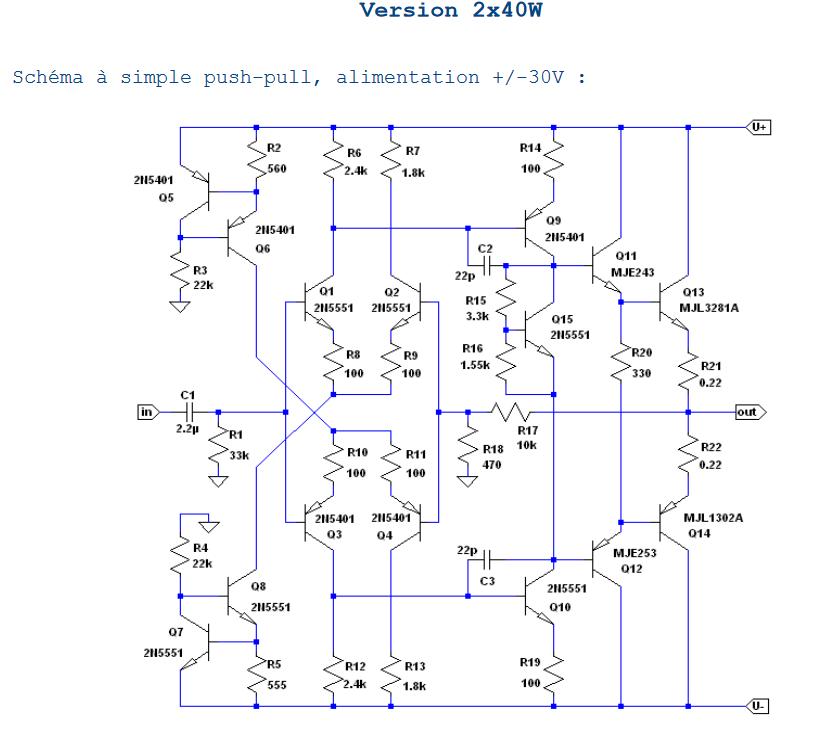 """Tweak Ampli Le """" Monstre """" de Jean Hiraga  - Page 11 Plante10"""