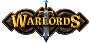 Warlords RUnion