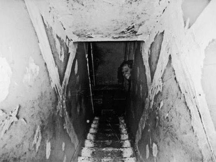 St. Catharines, Ontário (C.P.) - Casos Famosos de Fantasmas 13934410