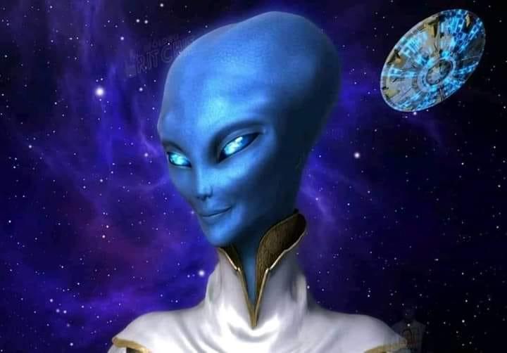 Novos Códigos Galácticos Estão Chegando 14156610