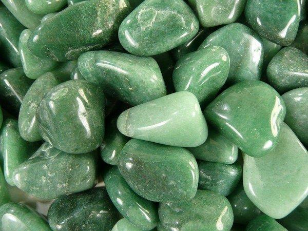 7 Pedras e Cristais Poderosos Para ter em Casa 655dba10