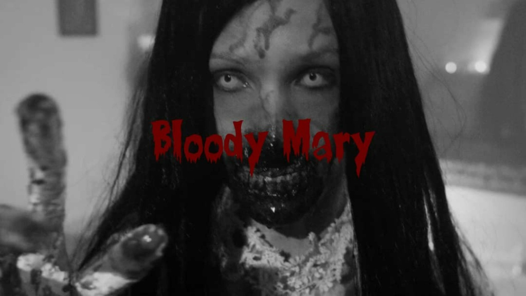 Bloody Mary - Relato de Terror Sob_jf10