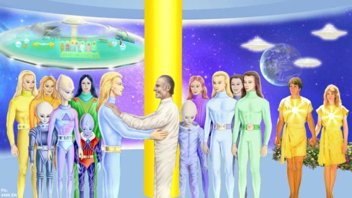 Você Conhece Sua Família Galáctica? Sobre111