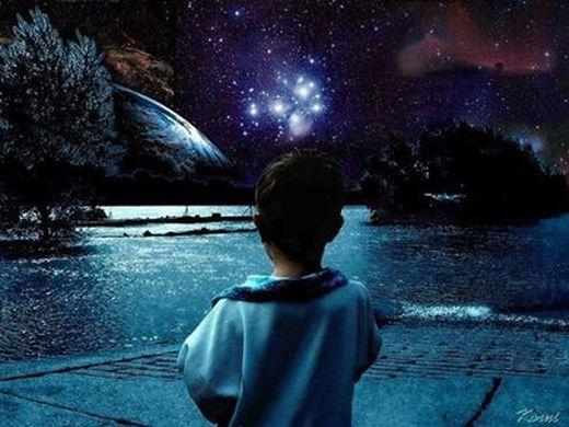 Descubra se Você é Um Semente das Estrelas – Starseed - Doreen Virtue Sobre119