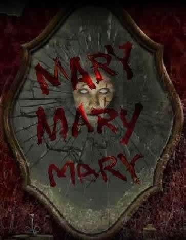 A Lenda de Bloody Mary Sobre142