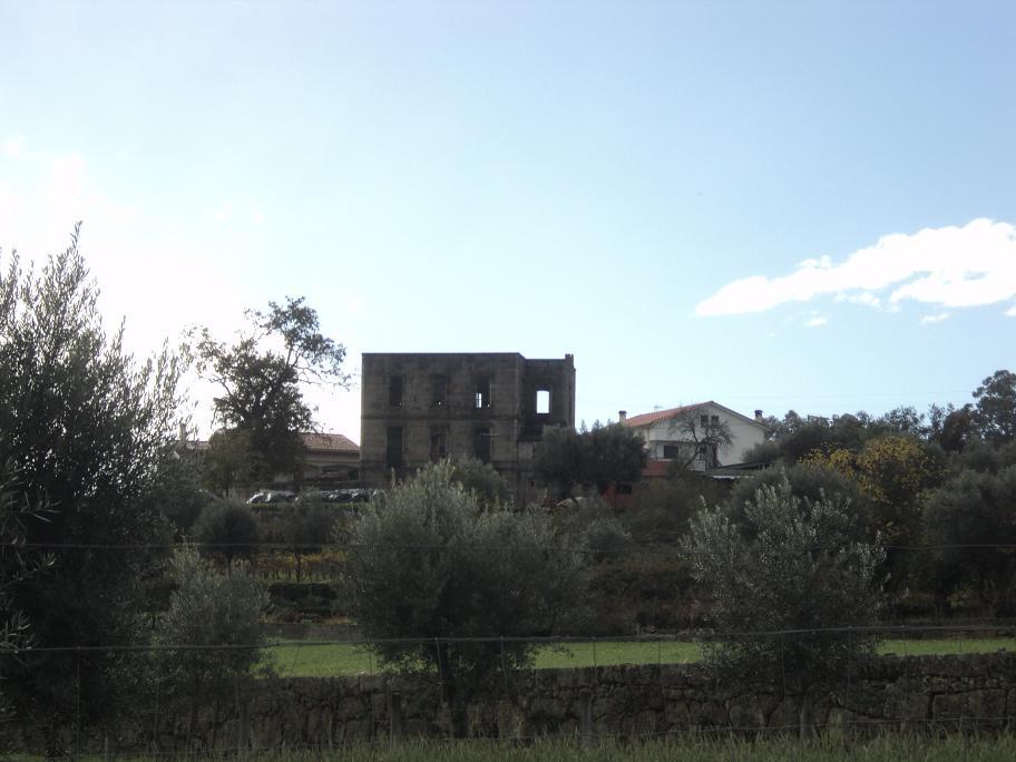 Especial Casas Assombradas Sobre147