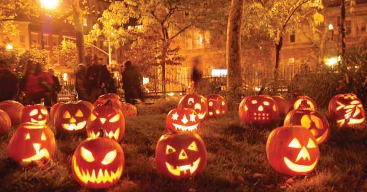 Halloween - Músicos Elegem Filmes de Terror Preferidos  Sobre151
