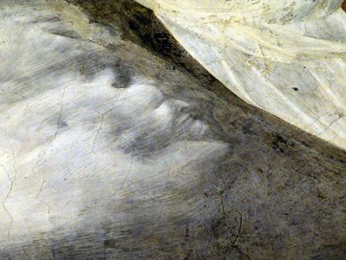 Demônio em Pintura Renascentista Sobre154